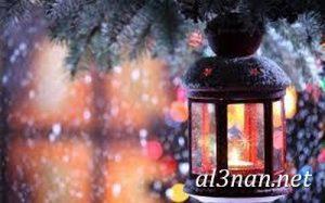 صور-فانوس-رمضان-2019-خلفيات-و-رمزيات-فوانيس-رمضان_00418-300x187 صور فانوس رمضان 2020 خلفيات و رمزيات فوانيس رمضان