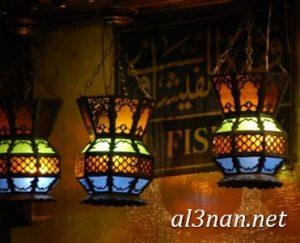 صور-فانوس-رمضان-2019-خلفيات-و-رمزيات-فوانيس-رمضان_00420-300x243 صور فانوس رمضان 2020 خلفيات و رمزيات فوانيس رمضان