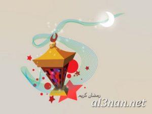 صور-فانوس-رمضان-2019-خلفيات-و-رمزيات-فوانيس-رمضان_00422-300x226 صور فانوس رمضان 2020 خلفيات و رمزيات فوانيس رمضان