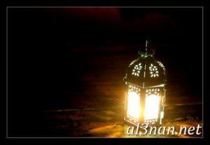 صور-فانوس-رمضان-2019-خلفيات-و-رمزيات-فوانيس-رمضان_00425-300x207 صور فانوس رمضان 2020 خلفيات و رمزيات فوانيس رمضان