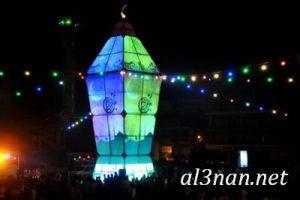 صور-فانوس-رمضان-2019-خلفيات-و-رمزيات-فوانيس-رمضان_00426-300x200 صور فانوس رمضان 2020 خلفيات و رمزيات فوانيس رمضان
