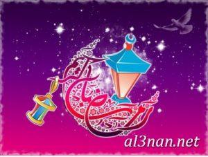 صور-فانوس-رمضان-2019-خلفيات-و-رمزيات-فوانيس-رمضان_00428-300x227 صور فانوس رمضان 2020 خلفيات و رمزيات فوانيس رمضان