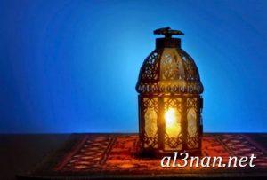 صور-فانوس-رمضان-2019-خلفيات-و-رمزيات-فوانيس-رمضان_00429-300x203 صور فانوس رمضان 2020 خلفيات و رمزيات فوانيس رمضان