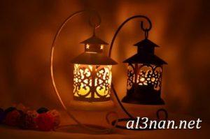 صور-فانوس-رمضان-2019-خلفيات-و-رمزيات-فوانيس-رمضان_00430-300x199 صور فانوس رمضان 2020 خلفيات و رمزيات فوانيس رمضان