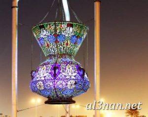 صور-فانوس-رمضان-2019-خلفيات-و-رمزيات-فوانيس-رمضان_00431-300x237 صور فانوس رمضان 2020 خلفيات و رمزيات فوانيس رمضان