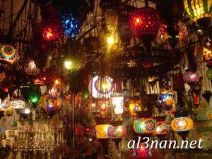 صور-فانوس-رمضان-2019-خلفيات-و-رمزيات-فوانيس-رمضان_00434-300x226 صور فانوس رمضان 2020 خلفيات و رمزيات فوانيس رمضان