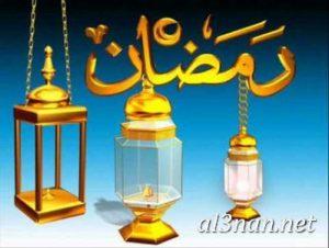 صور-فانوس-رمضان-2019-خلفيات-و-رمزيات-فوانيس-رمضان_00435-300x226 صور فانوس رمضان 2020 خلفيات و رمزيات فوانيس رمضان