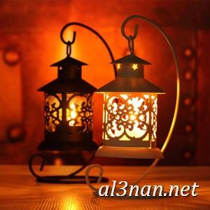 صور-فانوس-رمضان-2019-خلفيات-و-رمزيات-فوانيس-رمضان_00436 صور فانوس رمضان 2020 خلفيات و رمزيات فوانيس رمضان