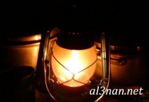 صور-فانوس-رمضان-2019-خلفيات-و-رمزيات-فوانيس-رمضان_00440-300x206 صور فانوس رمضان 2020 خلفيات و رمزيات فوانيس رمضان