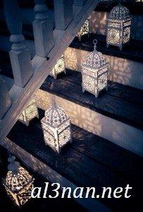 صور-فانوس-رمضان-2019-خلفيات-و-رمزيات-فوانيس-رمضان_00441-203x300 صور فانوس رمضان 2020 خلفيات و رمزيات فوانيس رمضان