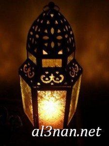 صور-فانوس-رمضان-2019-خلفيات-و-رمزيات-فوانيس-رمضان_00442-225x300 صور فانوس رمضان 2020 خلفيات و رمزيات فوانيس رمضان