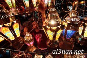 صور-فانوس-رمضان-2019-خلفيات-و-رمزيات-فوانيس-رمضان_00444-300x200 صور فانوس رمضان 2020 خلفيات و رمزيات فوانيس رمضان