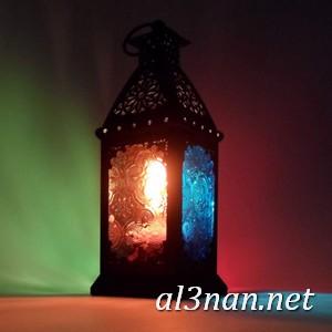 صور-فانوس-رمضان-2019-خلفيات-و-رمزيات-فوانيس-رمضان_00448 صور فانوس رمضان 2020 خلفيات و رمزيات فوانيس رمضان