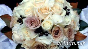 صور-ورد-2019-hd-احلي-الوان-ورد-باقات-زهور-جميلة_00379-300x169 صور ورد طبيعي, صور ورد ابيض, صور ورد جوري احمر, صور ورد جوري