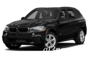 صور BMW X5 خلفيات و رمزيات بي ام دبليو اكس فايف 00092 300x198 صور BMW X5 خلفيات و رمزيات بي ام دبليو اكس فايف