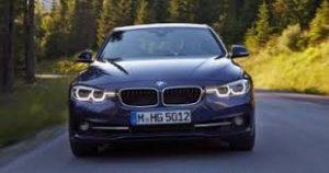 صور BMW X5 خلفيات و رمزيات بي ام دبليو اكس فايف 000921 300x158 صور BMW X5 خلفيات و رمزيات بي ام دبليو اكس فايف