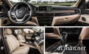 صور BMW X5 خلفيات و رمزيات بي ام دبليو اكس فايف 00095 300x183 صور BMW X5 خلفيات و رمزيات بي ام دبليو اكس فايف