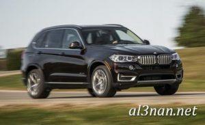 صور BMW X5 خلفيات و رمزيات بي ام دبليو اكس فايف 00096 300x183 صور BMW X5 خلفيات و رمزيات بي ام دبليو اكس فايف