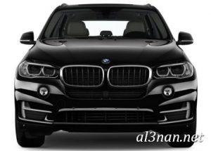 صور BMW X5 خلفيات و رمزيات بي ام دبليو اكس فايف 00097 300x215 صور BMW X5 خلفيات و رمزيات بي ام دبليو اكس فايف