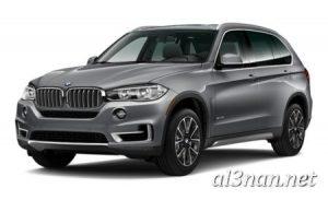 صور BMW X5 خلفيات و رمزيات بي ام دبليو اكس فايف 00098 300x183 صور BMW X5 خلفيات و رمزيات بي ام دبليو اكس فايف