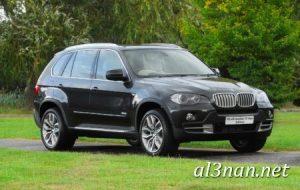 صور BMW X5 خلفيات و رمزيات بي ام دبليو اكس فايف 00099 300x190 صور BMW X5 خلفيات و رمزيات بي ام دبليو اكس فايف