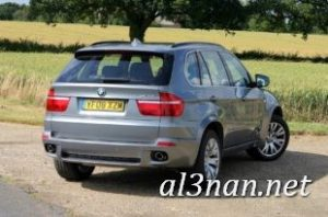 صور BMW X5 خلفيات و رمزيات بي ام دبليو اكس فايف 00100 300x198 صور BMW X5 خلفيات و رمزيات بي ام دبليو اكس فايف