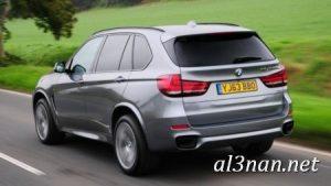 صور BMW X5 خلفيات و رمزيات بي ام دبليو اكس فايف 00103 300x169 صور BMW X5 خلفيات و رمزيات بي ام دبليو اكس فايف