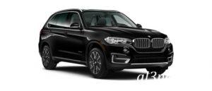 صور BMW X5 خلفيات و رمزيات بي ام دبليو اكس فايف 00104 300x129 صور BMW X5 خلفيات و رمزيات بي ام دبليو اكس فايف