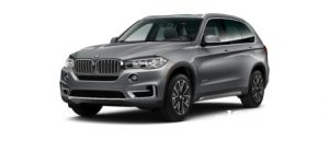 صور BMW X5 خلفيات و رمزيات بي ام دبليو اكس فايف 00105 300x129 صور BMW X5 خلفيات و رمزيات بي ام دبليو اكس فايف