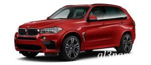 صور BMW X5 خلفيات و رمزيات بي ام دبليو اكس فايف 00106 300x129 صور BMW X5 خلفيات و رمزيات بي ام دبليو اكس فايف