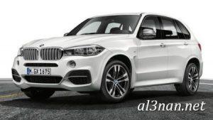 صور BMW X5 خلفيات و رمزيات بي ام دبليو اكس فايف 00109 300x169 صور BMW X5 خلفيات و رمزيات بي ام دبليو اكس فايف