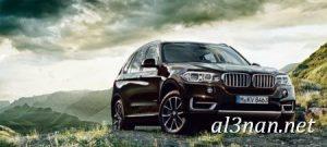 صور BMW X5 خلفيات و رمزيات بي ام دبليو اكس فايف 00110 300x135 صور BMW X5 خلفيات و رمزيات بي ام دبليو اكس فايف