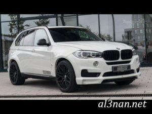صور BMW X5 خلفيات و رمزيات بي ام دبليو اكس فايف 00111 300x225 صور BMW X5 خلفيات و رمزيات بي ام دبليو اكس فايف