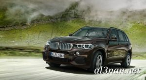 صور BMW X5 خلفيات و رمزيات بي ام دبليو اكس فايف 00112 300x165 صور BMW X5 خلفيات و رمزيات بي ام دبليو اكس فايف