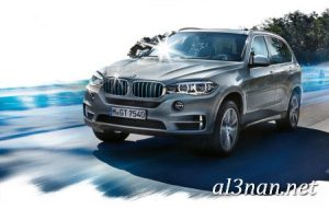 صور BMW X5 خلفيات و رمزيات بي ام دبليو اكس فايف 00113 300x191 صور BMW X5 خلفيات و رمزيات بي ام دبليو اكس فايف