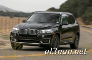صور BMW X5 خلفيات و رمزيات بي ام دبليو اكس فايف 00114 300x198 صور BMW X5 خلفيات و رمزيات بي ام دبليو اكس فايف