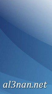 عالية جداHDخلفيات موبايل 2019 خلفيات حلوة بجودة 00491 169x300 عالية جداHDخلفيات موبايل 2019 خلفيات حلوة بجودة