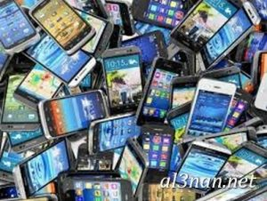 HDاجمل-خلفيات-الموبايل-والجوالات-خلفيات-هواتف-ذكية_00006-300x226 hd اجمل خلفيات الموبايل والجوالات خلفيات هواتف ذكية