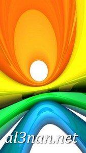 HDاجمل-خلفيات-الموبايل-والجوالات-خلفيات-هواتف-ذكية_00029-169x300 hd اجمل خلفيات الموبايل والجوالات خلفيات هواتف ذكية