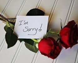 download صور اسف رمزيات و خلفيات اعتذار و أسف مؤثرة عالية الجودة