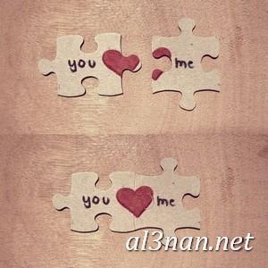 i-love-youصور-حب-وعشق-مكتوب-عليها_00066 i love you صور حب وعشق مكتوب عليها
