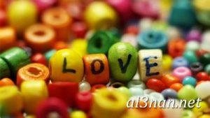 i-love-youصور-حب-وعشق-مكتوب-عليها_00072-300x169 i love you صور حب وعشق مكتوب عليها