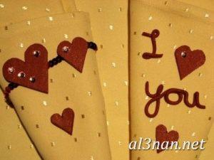 i-love-youصور-حب-وعشق-مكتوب-عليها_00093-300x225 i love you صور حب وعشق مكتوب عليها