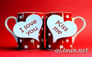 i-love-youصور-حب-وعشق-مكتوب-عليها_00100-300x188 i love you صور حب وعشق مكتوب عليها