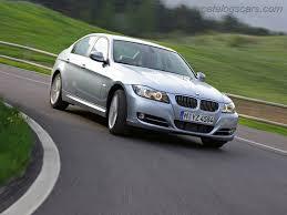 images0 1 صور BMW X5 خلفيات و رمزيات بي ام دبليو اكس فايف