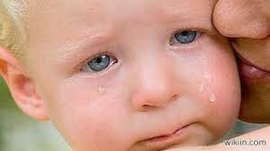 images1-2-300x168 رمزيات حزن صور مكتوب عليها عبارات حزينة