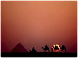 images1-6 صور ابو الهول رمزيات و خلفيات ابو الهول