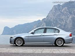 images10 2 صور BMW X5 خلفيات و رمزيات بي ام دبليو اكس فايف