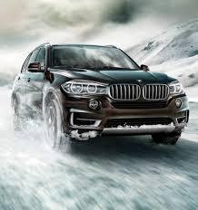 images101 صور BMW X5 خلفيات و رمزيات بي ام دبليو اكس فايف