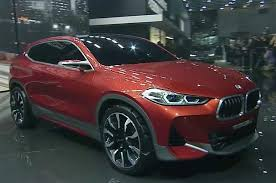 images111 صور BMW X5 خلفيات و رمزيات بي ام دبليو اكس فايف